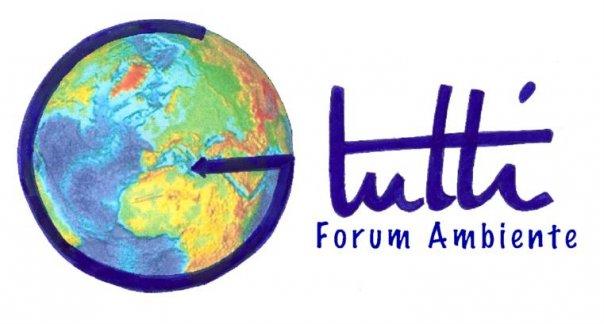 Gtutti - Forum Ambiente