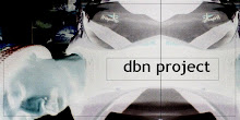 dbn-project bloG