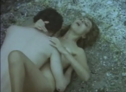 Turk Yesilcam Porno Izle