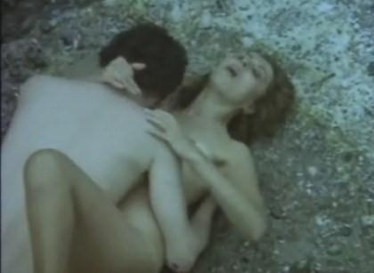 Yesilcam Erotik Zerrin Egeliler