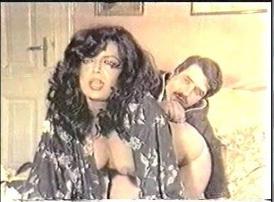 Erotik T Rk Filmi Zle Nostaljik Zerrin Egeliler