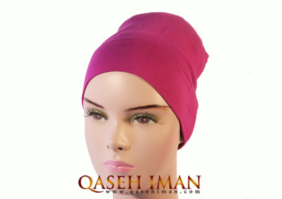 <b>Plain Turkish Underscarves</b>
