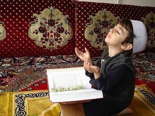 Tips Dan Cara Menghafal Al-quran