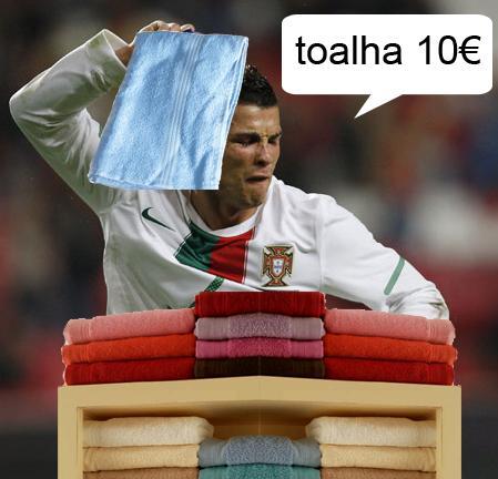 Humor futbolero