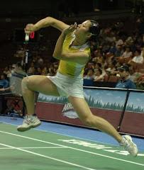 world championship 2005