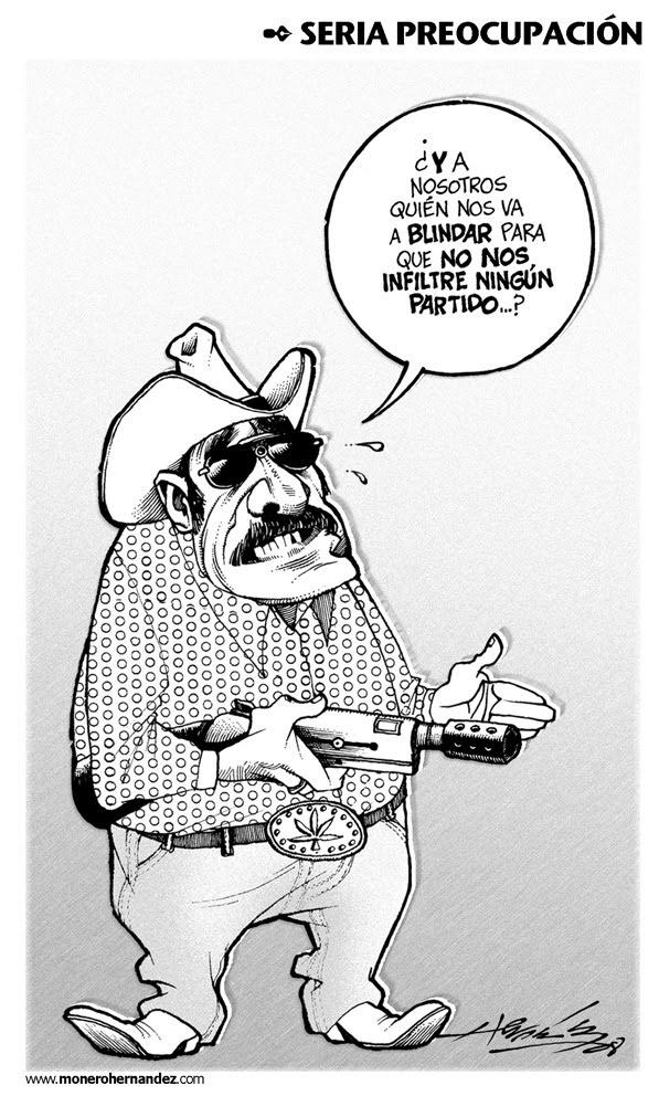 JUEGOS DE PODER  Rodolfo Sánchez Mena    MICHOACÁN GEOESTRATÉGICO XXXII  LA NARCOCRACIA ELECTORAL
