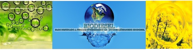 Biodiesel