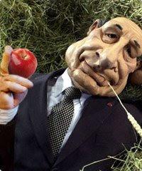 Mangez&amp;plus;des&amp;plus;pommes