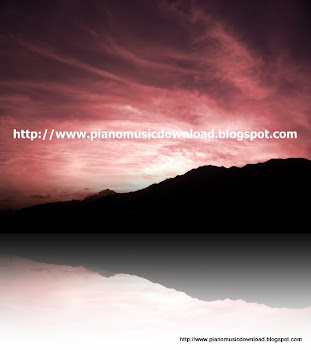 Royalty free digital visual art photos & pictures - landscapes and nature