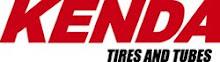Kenda Tires & Tubes