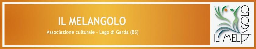 Associazione culturale Il Melangolo - Lago di Garda