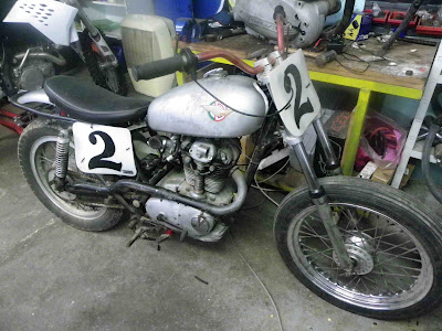 Ducati - Trackers - Page 2 Sideburn+Ducati+Rat+Road+1