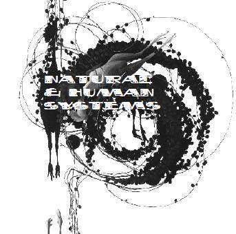 Natural & Human Systems