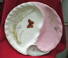 NEWLY ADDED AT HOLLY LANE ANTIQUES - CLICK PICTURE FOR DETAILS