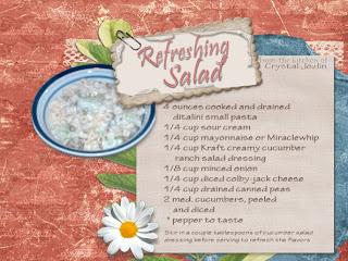 http://feedproxy.google.com/~r/CrystalsCreationsByDesign/~3/ld0-yERnUn0/another-refreshing-salad-recipe-card.html