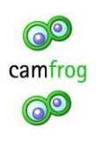Surdos CamFrog Brasil