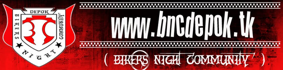 Bikers Night Community (BNC)