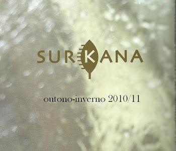 SURKANA OUT-INV 2010/11