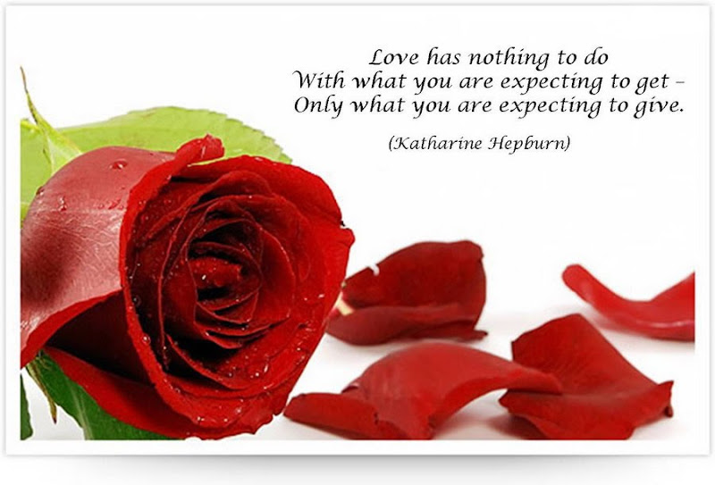 nice love quotes with pictures. nice love quotes