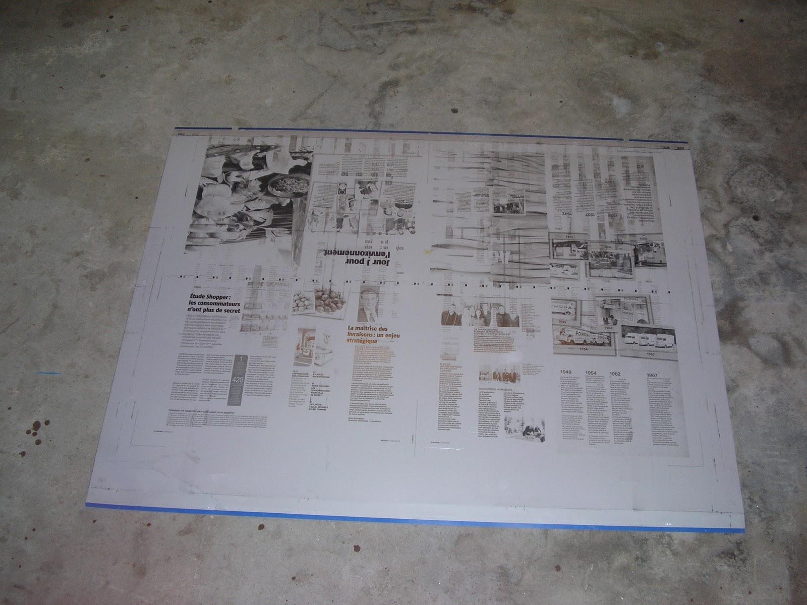 fabrication d'une vmc double flux - Fabriquer Une Vmc Double Flux Fait Maison
