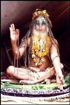 !!Jai Guru Dev !!