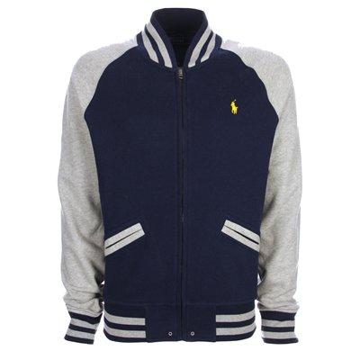 Ralph Lauren Varsity Jackets