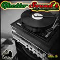 → .:Ghetto Sound's - Vol. 6:. ←