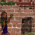 → .:Ghetto Sound's - Vol. 7:. ←