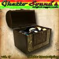→ .:Ghetto Sound's - Vol. 8:. ←