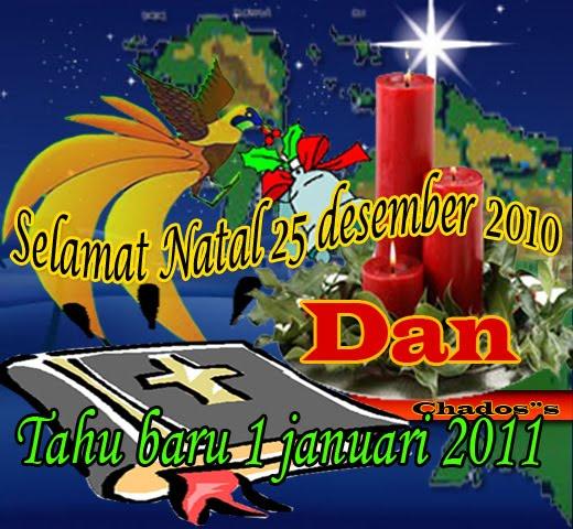 Image Result For Gambar Cerita Anak Rantau