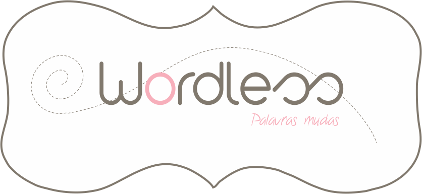 """ Wordless"""