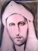 TG Hj Ghulam Hassan al Bikaqi