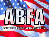 American Blended Family Association