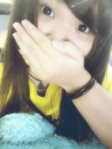 ♥看不到我看不到我看不到我xDD