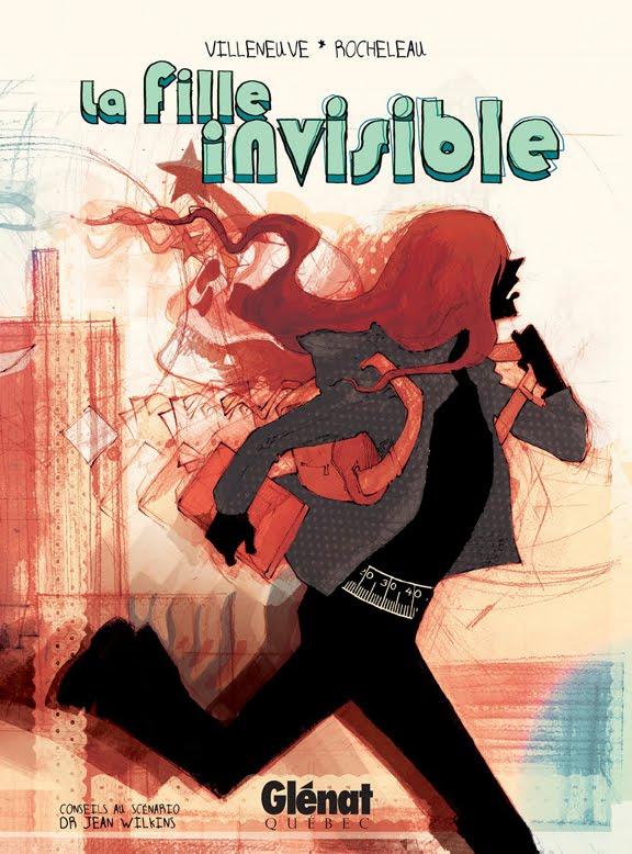 La-fille-invisible1