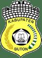 KABUPATEN BUTON