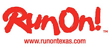 Run On! Texas