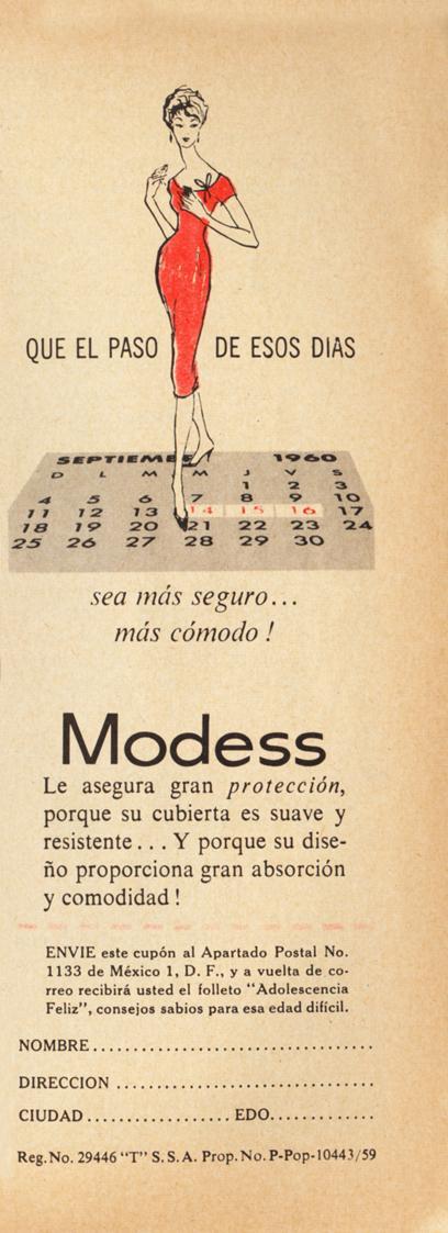 [Modess.jpg]