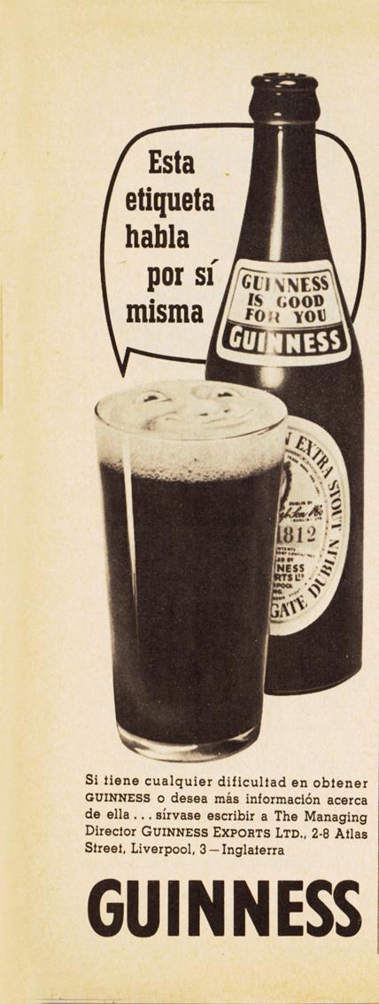 [Guinness.jpg]