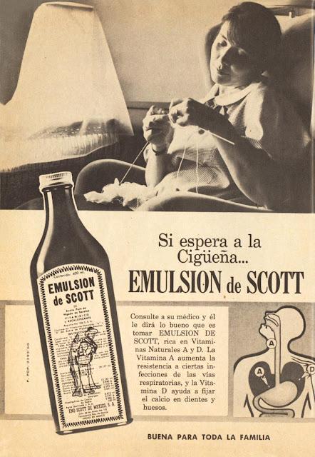 [Emulsion-de-Scott.jpg]