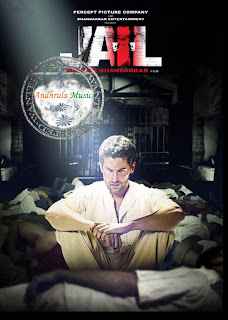 Jail Hindi Movie Mp3 Audio Songs