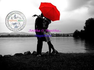 http://4.bp.blogspot.com/_JOyyouLvs4E/SuL1Brqh6wI/AAAAAAAAAbA/liO5QorrKVU/s320/Anitha-O-Annitha---Andhrula-Music.jpg