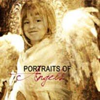Angelic Gallery