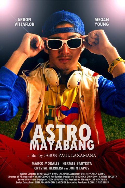 Action Tagalog Movie