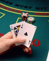 como ganar al blackjack