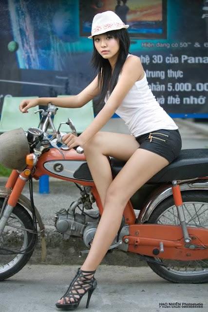 cf u0026 39 s journal  12 years old vietnam model