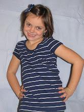 Kaylie Leanne
