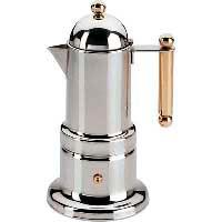 Caf cours comment faire un caf - Comment fonctionne cafetiere italienne ...