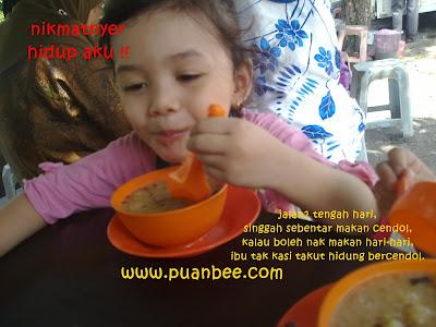 13012011566 - Contest Aksi Makan yanmieonline.com