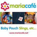 Baby Slings e Outros